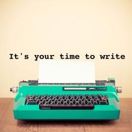 typewriter_annotate